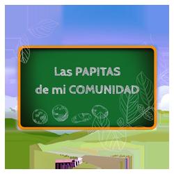 hope_papitas